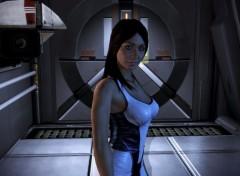 Jeux Vidéo Image sans titre N°305129