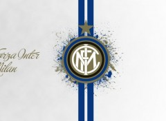 Sports - Leisures Forza Inter Milan