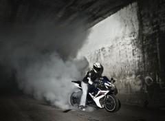 Motorbikes R1000