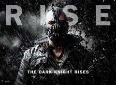 Movies Bane