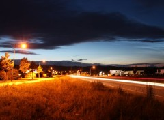 Trips : Europ Un soir à Wissembourg