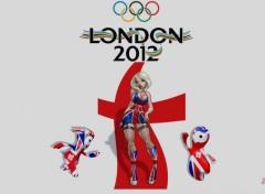 Sports - Loisirs J.O. 2012