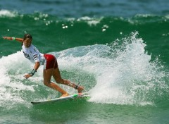 Sports - Leisures Fun surf 2