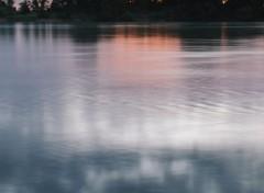 Nature Lever de Loire
