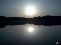 Nature Silence