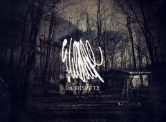 Music Wildlife - La Dispute
