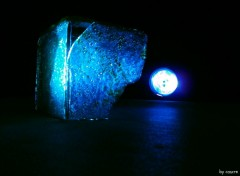Objets cube