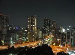 Constructions et architecture Tokyo