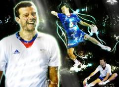 Sports - Leisures Guillaume JOLI