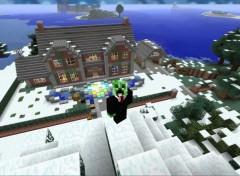 Video Games D&cube