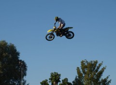Motos Swatch free4style