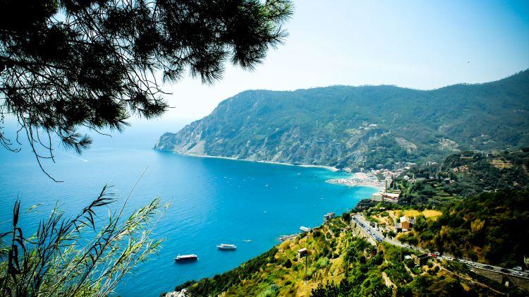 Fonds d'écran Voyages : Europe Italie Toscane