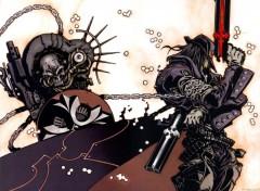 Manga Image sans titre N°310898