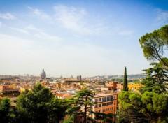 Voyages : Europe Toscane