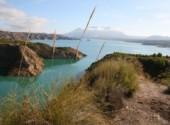 Trips : Europ Andalousie