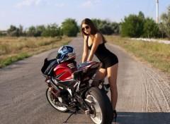Motos  Anastasia Alekseevna