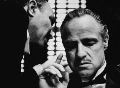 Cinéma Vito Corleone