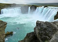 Voyages : Europe La chute des Dieux