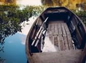 Bateaux Barque