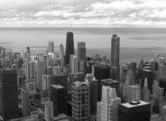 Voyages : Amérique du nord Chicago