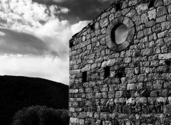 Digital Art Corse