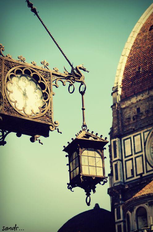 Fonds d'écran Objets Horlogerie - Montres what hour is it?