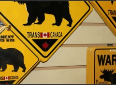 Objets Canada