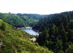 Nature Paysage du Cantal, Auvergne (15)