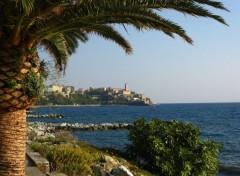 Nature Bastia