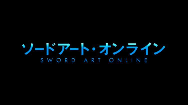 Fonds d'écran Manga Sword Art Online Wallpaper N°317688