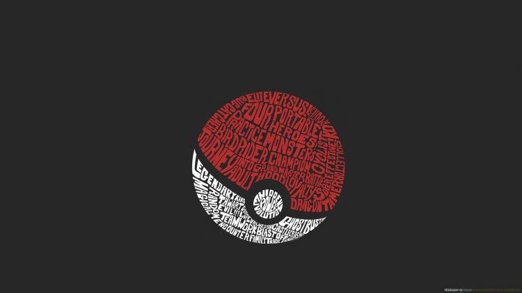 Fonds D Ecran Jeux Video Fonds D Ecran Pokemon Wallpaper N