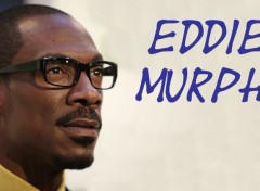 Celebrities Men Eddie Murphy.