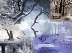 Nature Image sans titre N°319385