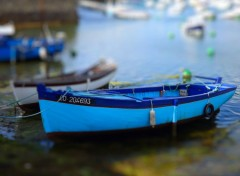 Boats No name picture N°319633