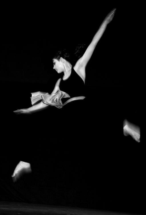 Fonds d'écran Sports - Loisirs Danse Wallpaper N°319789