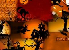 Art - Numérique Image sans titre N°320068