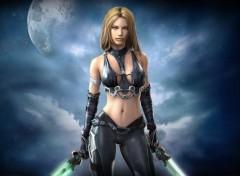 Fantasy et Science Fiction Image sans titre N°320185