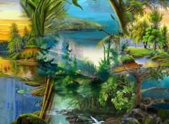 Fantasy et Science Fiction Image sans titre N°320256
