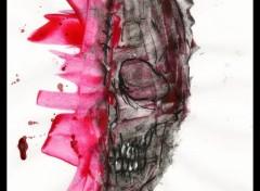 Art - Peinture Careless Whisper