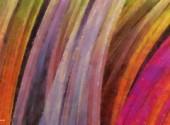 Art - Peinture Convergence-WP