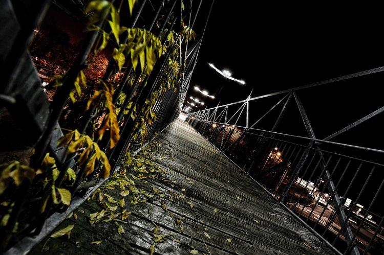 Fonds d'écran Constructions et architecture Ponts - Aqueducs Wallpaper N°322142
