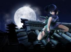 Manga Image sans titre N°322419