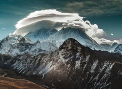 Voyages : Asie Himalaya
