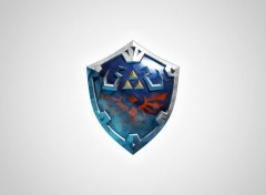 Video Games Skyward Shield