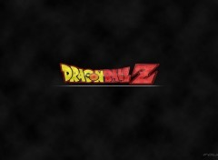 Manga Fond d'ecran Dragon Ball Z