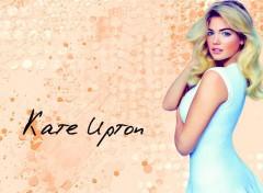 Celebrities Women Kate Upton