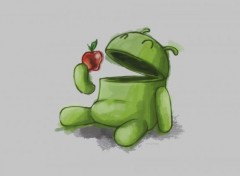Informatique android