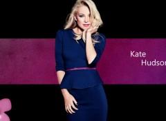 Célébrités Femme Kate Hudson