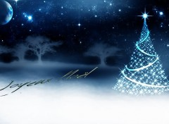 Fonds D Ecran Fetes Noel Categorie Wallpaper Art Numerique Hebus Com