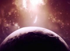 Space Espace chaleureux